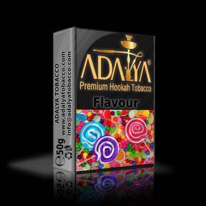 Swiss Bonbon Adalya Hookah Narghile Shisha Flavor Tobacco Kaya Best * Shisha Star Cyprus * Candy Drops