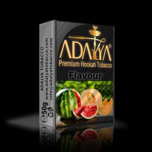 double melon Adalya Hookah Narghile Shisha Flavor Tobacco Kaya Best * Shisha Star Cyprus *