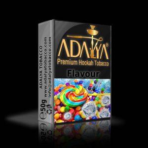 Adalya Hookah Narghile Shisha Flavor Tobacco Kaya Best * Shisha Star Cyprus *