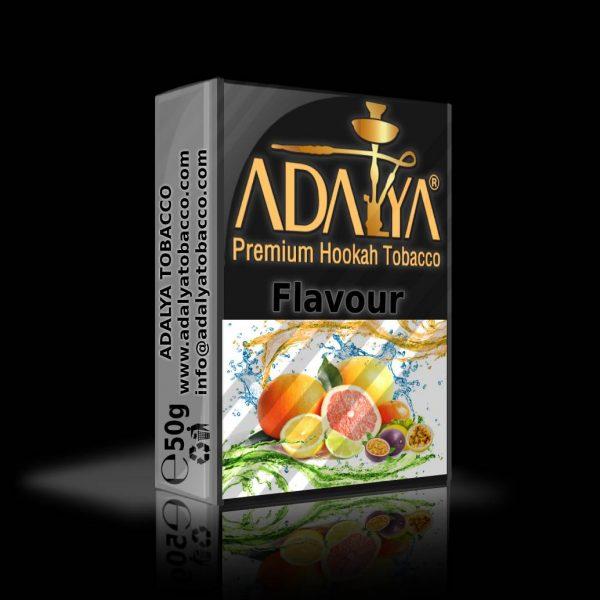 Thinky winky Adalya Hookah Narghile Shisha Flavor Tobacco Kaya Best * Shisha Star Cyprus * TW