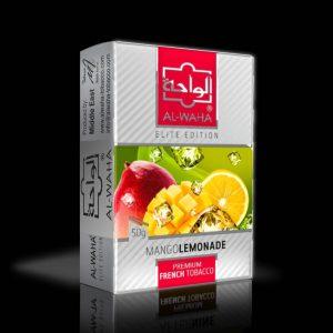Alwaha Flavor Tobacco Narghile Shisha Cyprus Nicosia Limassol Paphos