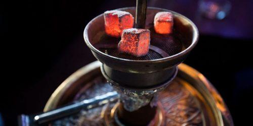 Hookah Narghile Shisha Flavor Tobacco Kaya Best * Shisha Star Cyprus *