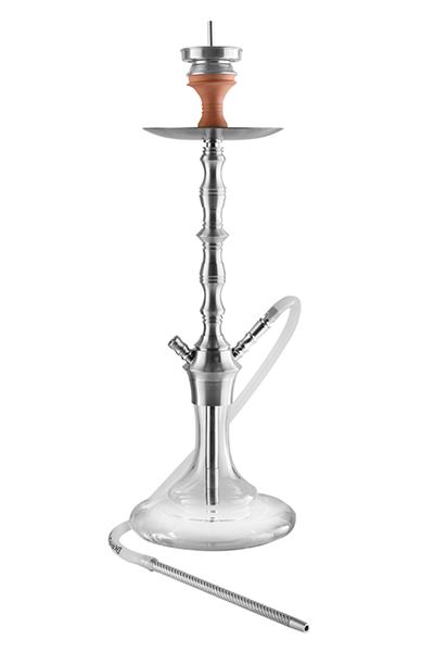 kaya Hookah Narghile Shisha Flavor Tobacco Kaya Best * Shisha Star Cyprus *