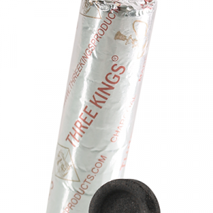 Charcoal Hookah Narghile Shisha Flavor Tobacco Kaya Best * Shisha Star Cyprus *