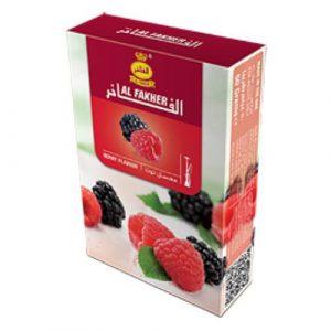 Berry's App Alfakher Flavor Al Fakher Adalya Hookah Narghile Shisha Flavor Tobacco Kaya Best * Shisha Star Cyprus *