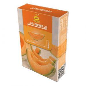 Ice lemon Mint Alfakher Flavor Adalya Hookah Narghile Shisha Flavor Tobacco Kaya Best * Shisha Star Cyprus *