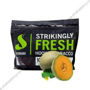 fumari ambrosia tobacco flavor cyprus Nicosia Limassol Hookah Shisha